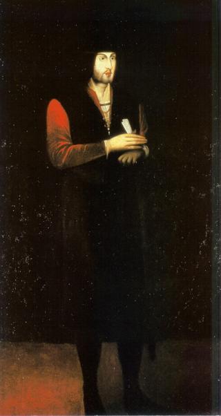 Joao II de Portugal.png