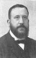 Joaquín Hazañas y la Rúa.png