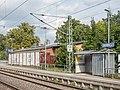 Jocketa Bahnhof 0889.jpg
