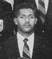 Joe Levula 1957.jpg