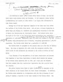 Joe Pool's Letter to Kennedy-Johnson Natural Resource Advisory Committee 12-15-1960 W-16.pdf