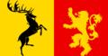Joffrey Baratheon Flag.png
