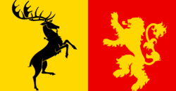Joffrey Baratheon Flag.png