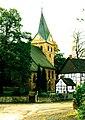 Johan Baptist Kirche.jpg
