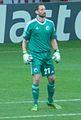 Johan Wiland.JPG