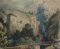 Johann-Friedrich Helmsdorf-Paysage du Tyrol.jpg