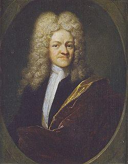 Johann Albert Fabricius.jpg
