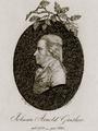 Johann Arnold Günther 1810.png