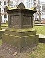 Johann Benjamin Koppe Grab Gartenfriedhof.jpg