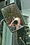 Johann Jaritz self-portrait 24032008 44.jpg