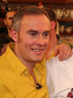 Johann König 2010.JPG