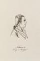 Johann VI, König von Portugal.png
