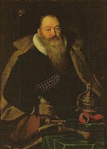 Johann von Erlach.jpg