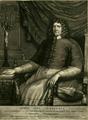 Johannes van Neercassel by Willem van Ingen 1680.png