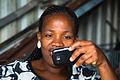 Johannesburg - Wikipedia Zero - 258A9691.jpg