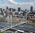 Johannesburg from Braamfontein 12-09-crop.jpg