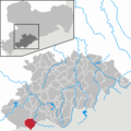 Johanngeorgenstadt in ERZ.png