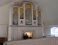Johanniskirche Eschede Orgel.jpg