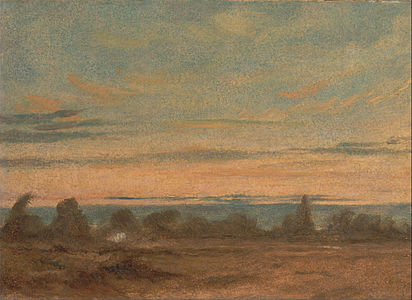 John Constable - Summer - Evening Landscape - Google Art Project.jpg