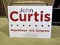 John Curtis campaign sign (42471452474).jpg