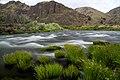 John Day River (28142921026).jpg