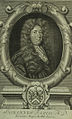 John Fryer (FRS), from the frontispiece to his New Account.jpg