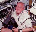John Glenn - STS-95.jpg