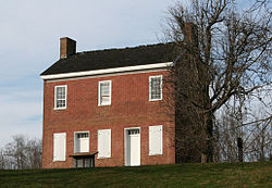 John Gordon House.jpg