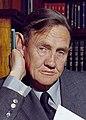 John Gorton 1968 colour (cropped).jpg