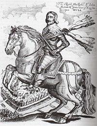 John Hotham 1st Baronet.jpg