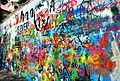 John Lennon Wall Prague 2015 (2).JPG