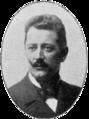 John Leonard Brolin - from Svenskt Porträttgalleri XX.png