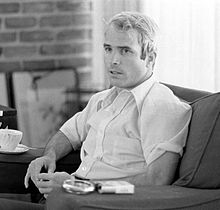 John McCain interview on April 24, 1974.jpg