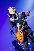 John Miles - 2016330223625 2016-11-25 Night of the Proms - Sven - 1D X II - 0825 - AK8I5161 mod.jpg