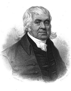 John Murray Illus.jpg