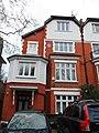 John Passmore Edwards - 51 Netherhall Gardens Hampstead NW3.jpg