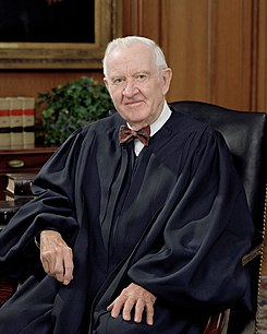 John Paul Stevens, SCOTUS photo portrait.jpg