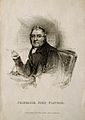 John Playfair. Stipple engraving by J. Thomson, 1819. Wellcome V0004707.jpg