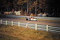 John Watson 1975 Watkins Glen 3.jpg
