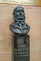 John Whitton bust.jpg