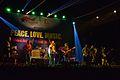 Joint Family Internationale - Peace-Love-Music - Rocking The Region - Multiband Concert - Kolkata 2013-12-14 5294.JPG