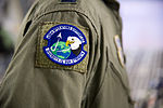 Joint Readiness Training Center 140117-F-RW714-295.jpg