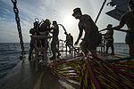 Joint UCT Diver Training 150117-N-YD328-080.jpg