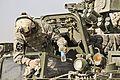 Joint combat patrol DVIDS244248.jpg