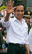 Jokowi 20 Oktober 2014.jpg