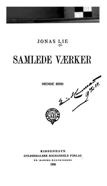 File:Jonas Lie - Samlede Værker 9-10.djvu