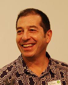 Zapiro 2010