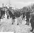 Jong Volendam op de schaats, Bestanddeelnr 917-2854.jpg