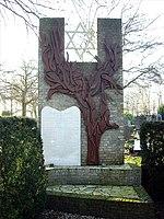 Lijst van beelden in Harlingen - Wikipedia: nl.wikipedia.org/wiki/Lijst_van_beelden_in_Harlingen