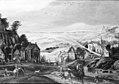 Joos de II Momper - Landscape - KMS3050 - Statens Museum for Kunst.jpg